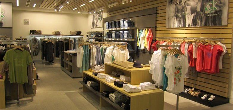 retail-scentair